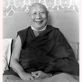 ling-rinpoche