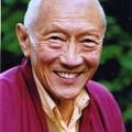 Dagpo_Rinpoche