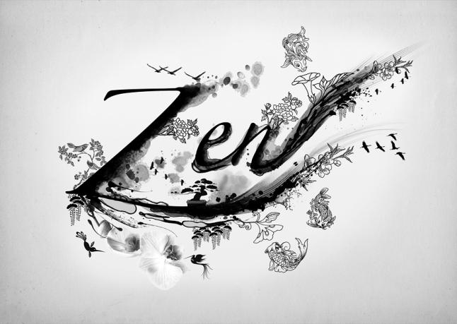 Zen_Large