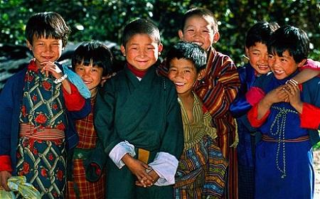bhutan 09