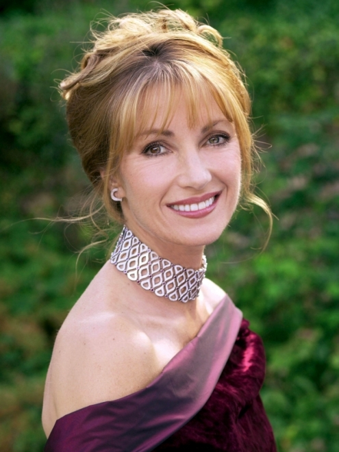 can tu 02 Jane Seymour