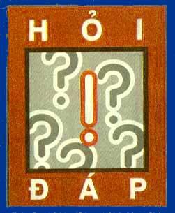hoi_dap